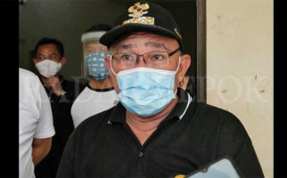 Wali Kota Depok: Praktik Pungli Terjadi karena... - JPNN.com