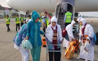 Jelang Idulfitri, Arab Saudi Beri Kabar Gembira soal Penyelenggaraan Haji 2021 - JPNN.com