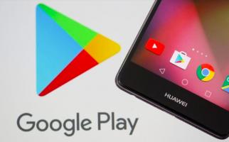 Ada 6 Aplikasi Berbahaya di Android, Buruan Hapus! - JPNN.com