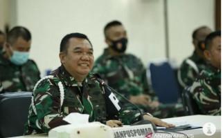 10 Fakta Terbaru Kasus Ciracas, Ada Penusukan, Rugi Rp1 M Tak Minta Ganti - JPNN.com