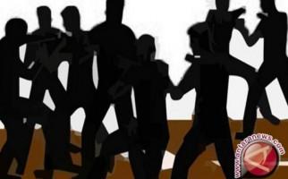 Polisi Kantongi Identitas Provokator Tawuran di Manggarai yang Dijuluki Godfather - JPNN.com