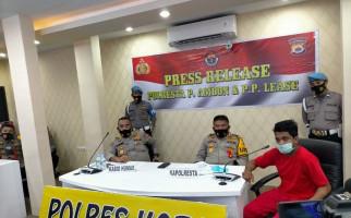 Aktivis HMI Diduga Diculik, Polisi Beri Respons Begini - JPNN.com