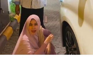 Kartika Putri Mengaku Pernah jadi Tukang Tambal Ban - JPNN.com