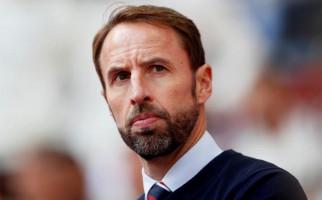 Penjelasan dari Pelatih Timnas Inggris Terkait Skandal Foden dan Greenwood - JPNN.com