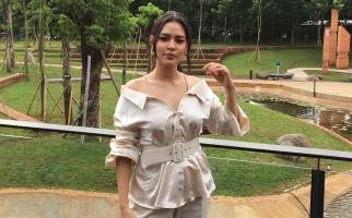 Covid-19 Tak Kunjung Reda, Rencana Konser Raisa di GBK Kembali Ditunda - JPNN.com