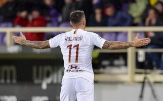 Inter Milan: Aleksandar Kolarov jadi Interista Baru - JPNN.com