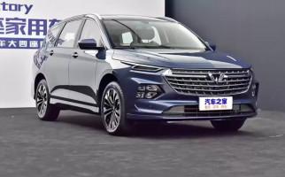 Harga MPV Terbaru Wuling Lebih Murah dari Toyota Innova - JPNN.com