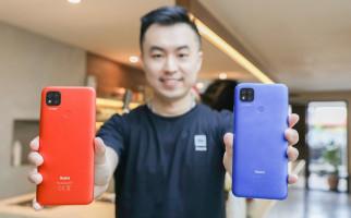 Xiaomi Redmi 9C Masuk Indonesia, Cek Harga dan Spesifikasinya - JPNN.com