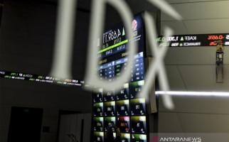 Bangkitkan IHSG yang Sempat Anjlok, Kehadiran Investor Lokal Penting Bagi Pasar Modal - JPNN.com