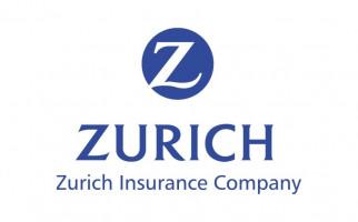 Zurich Smart Care, Solusi Mengelola Risiko Kesehatan dan Keuangan - JPNN.com