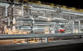 Selandia Baru-Indonesia Dorong Kerja Sama Pengembangan Energi Panas Bumi - JPNN.com