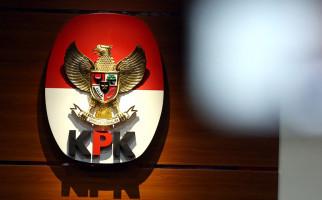 Beredar Kabar Gubernur Sulsel Akan Dibebaskan, Begini Respons KPK - JPNN.com