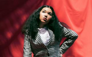 Sade Susanto Cerita Soal Pengalaman Dikekang di Lagu Baru - JPNN.com