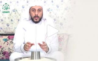 PBB Mengutuk Keras Peristiwa Penusukan Syekh Ali Jaber - JPNN.com