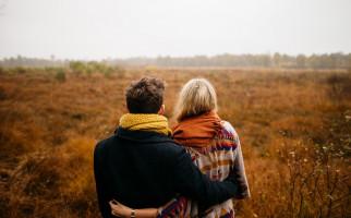 4 Cara Hadapi Pacar yang Sensitif - JPNN.com