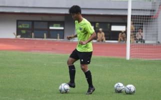 Piala Asia U-16 Ditunda, Begini Kebijakan Bima Sakti... - JPNN.com