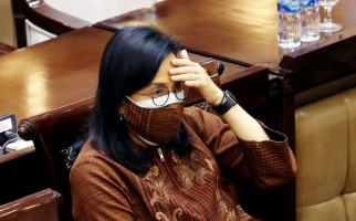 Pacu Asuransi Syariah, Bu Menkeu Pengin Indonesia Meratifikasi Protokol ASEAN - JPNN.com