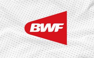 Jadwal Malaysia Open Berubah, Indonesia Open dan Indonesia Masters 2021 Ditunda - JPNN.com