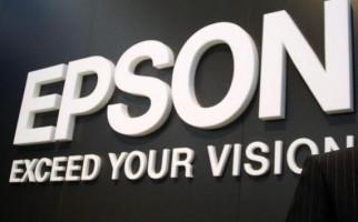 Gaungkan #TetapProduktif, Epson Gelar Online Roadshow - JPNN.com