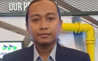 Data Klaim JHT BP Jamsostek Selama Covid-19 Disoal - JPNN.com