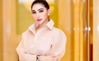 Ketekunan Cicha Siregar Berbuah Manis, Sukses Berbisnis Fesyen dan Kuliner - JPNN.com