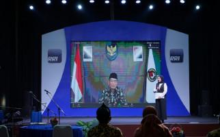 Dompet Dhuafa Resmikan APDC - JPNN.com