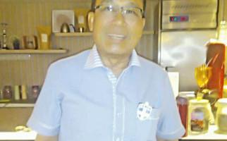 Dana Otsus Papua Efektif Redam Gejolak Bila untuk Hal Ini - JPNN.com
