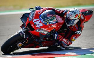 Cek Hasil, Jadwal dan Klasemen MotoGP 2020 di Sini - JPNN.com