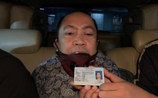 Buron Sejak 2013, Samsul Arifin Akhirnya Terciduk di Jakarta - JPNN.com