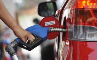 Komunitas Otomotif Ajak Masyarakat Konsumsi BBM Ramah Lingkungan - JPNN.com