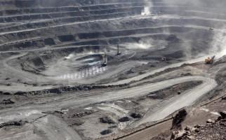 Bencana di Tambang Batu Bara, 16 Pekerja Tiongkok Meninggal Dunia - JPNN.com