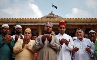 Politikus Partai Berkuasa Divonis Bebas dalam Kasus Pembongkaran Masjid Bersejarah di India - JPNN.com