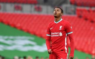 Pemain 20 Tahun Ini Segera Meninggalkan Liverpool - JPNN.com