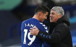 Hasil dan Jadwal Pekan ke-4 Premier League: Everton Sempurna - JPNN.com