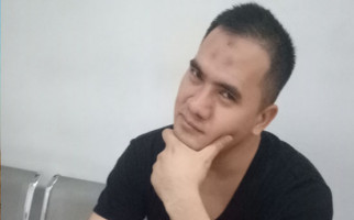 Artis-artis Ini Masih Rajin Jenguk Saipul Jamil di Penjara - JPNN.com
