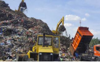 PT Semen Indonesia Manfaatkan Biomassa sebagai Bahan Bakar Alternatif - JPNN.com