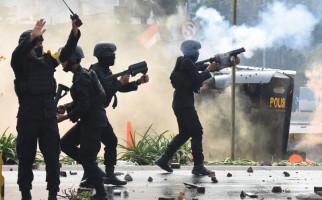 Satu Tahun Jokowi-Ma'ruf, Stabilitas Politik Bagus, Menurut Awiek - JPNN.com