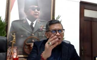 Indonesia Harus Lebih Produktif, Hindari Konflik dalam Negeri - JPNN.com