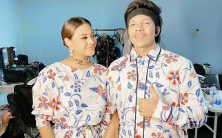 Atta Halilintar dan Aurel Hermansyah Butuh Dana Puluhan Miliar - JPNN.com