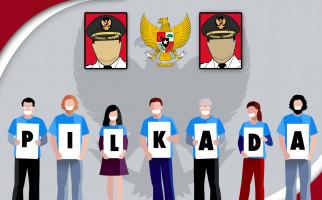 Pilkada Medan: Pertarungan Lokal, Rasa Nasional - JPNN.com