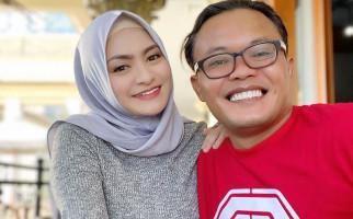 Soal Rumah Tangga Sule dan Nathalie, Mbak You Sebut Ada Pihak Ketiga - JPNN.com