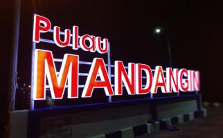 Ikhtiar HCML Bangun Ekonomi Desa Mandangin Diapresiasi Warga - JPNN.com