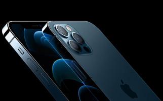 Apple Klaim Layar iPhone 12 Kini Tahan Banting - JPNN.com