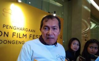 Komentar Saut Situmorang Soal Mobil Dinas Baru untuk Pimpinan KPK, Menohok Banget - JPNN.com
