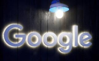 Google Perkenalkan Fitur Baru Bantu Pemilu di AS - JPNN.com