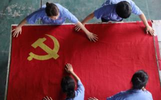 Eks Bos BUMN China Dijatuhi Hukuman Mati, Ini Dua Dosanya - JPNN.com