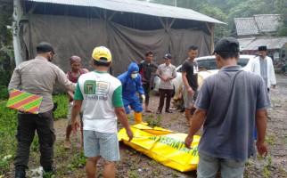 Berita Duka: Subadra Meninggal Secara Mengenaskan - JPNN.com