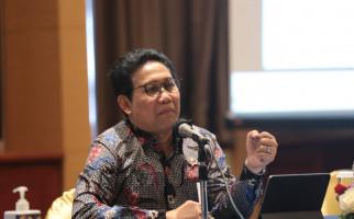 Gus Menteri Bergerak Cepat, Langsung Siapkan RPP BUM Desa - JPNN.com