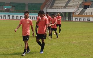 Beckham Ungkap Penyebab Timnas Indonesia U-19 Menang Besar - JPNN.com