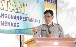 Wali Kota Mataram Yakin, Peningkatan Kualitas Petani & Penyuluh Turunkan Kemiskinan - JPNN.com